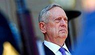 Trump Savunma Bakanını Seçti: 'Mad Dog' Lakaplı James Mattis