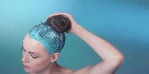 Mucizevi Görünüme Şimdiden Hazır Olun: Yepyeni Bir Saç Bakım Rutini Hayatımıza Giriyor!