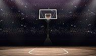Basketbola Aşık Olan Herkes Burada! Sen de Tıkla, Parkelerin Tozunu Attır!