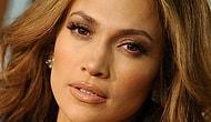 İçindeki Jenny'i Ortaya Çıkarıyoruz! Hangi Jennifer Lopez Makyajı Sana Göre?