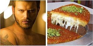 Ağız Sulandıran Anket: Bu Tatlılardan Hangisini Tercih Edersin?
