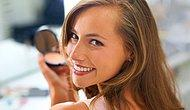 Mat Ruj Tercih Eden Makyaj Tutkunlarının 11 Ortak Özelliği