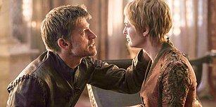 Game Of Thrones Karakterlerinin İsimlerini Sokaklara Veren Kent: Lannister İsmi Şikâyet Üzerine Kaldırıldı