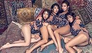 Dünyayı Sallamaya Devam Ediyorlar, Güney Kore'den Müzik Kültürlerine Alışmanızı Sağlayacak 30 K-POP Şarkısı