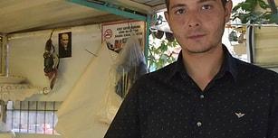 6.5 Yıl Suçsuz Yere Hapis Yatıp 104 Bin Lira Tazminat Kazandı: 'Gençliğimin Bedeli Bu mu?'