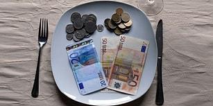 Pahalısı Yerine Ucuz Olanını Tercih Edenlerin Katiyen Pişman Olmayacağı 15 Şey