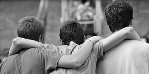 Size Zarar Veren Bir İlişkinin ya da Arkadaşlığın İçinde Olduğunuzu Gösteren Davranışlar