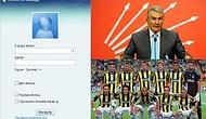 Dile Kolay 9 Sene! Fenerbahçe'nin Son Şampiyonlar Ligi Macerasından Bu Yana Dünyada Değişen 14 Şey