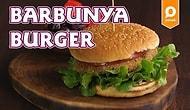Barbunya Sevmeyenler Bile Bayılacak! Tahin Soslu Barbunya Burger Nasıl Yapılır?