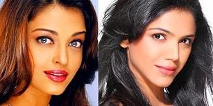 Büyüleyen Oyunculukları ve Çekici Güzellikleriyle Bollywood'un En Dikkat Çeken 14 Güzeli