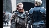 Game Of Thrones Geride Bıraktığımız 7. Sezonunda İzlediğimiz Eğlenceli Sahneler