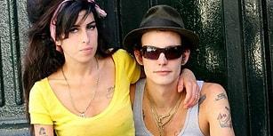 Aşk, Kaybedilen Bir Oyun! Yıkıcı Aşklarının Trajik Hikayesiyle Amy ve Blake Çifti