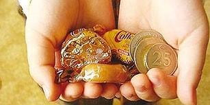 Bayramda Şeker Toplamaya Çalışan Çocukların Çok İyi Bildiği 15 Şey 🍬