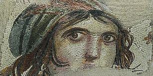 Kültürel Mirasımızı Neden Koruyamıyoruz? Topraklarımızdan Çalınan ve İadesi İçin Çalışma Başlatılan 55 Eser