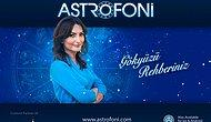 Eylül'de Burcunuzu Neler Bekliyor? Yıldızlar Sizin İçin Ne Söylüyor?.. İşte Aylık Astroloji Yorumlarınız...