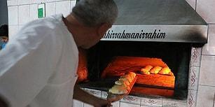 6 Asırlık Hikâye: Yok Olma Tehlikesiyle Karşı Karşıya Olan Karahöyük Ekmeği