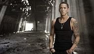 Eminem(Marshall) Hakkında Hiç Duymadığınız 10 Bilgi