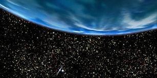 Kozmik Islıklar Nereden Geliyor? Stephen Hawking'in Ekibi Gizemli Radyo Sinyalleri Aldı