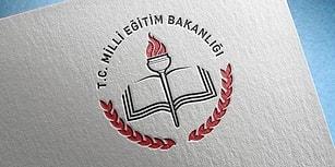 Yeni Müfredat Kapsamında Hazırlanan Ders Kitabından: 'Kocaya İtaat İbadettir, Ateistle Evlenmeyin'