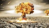 İnsanlığın Sonu Nasıl Gelecek? Nobel Ödüllü 50 Bilim İnsanı 10 Olasılığı Açıkladı