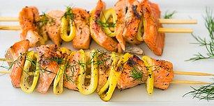 Balık Pişirmenin Aslında Hiç de Zor Olmadığının Kanıtı 11 Kolay Somon Tarifi