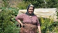 Ümmiye Koçak'ın Muhteşem Hikâyesi Ders Kitaplarında: 'Bugün Nefes Alıyorsam Atatürk Sayesinde'