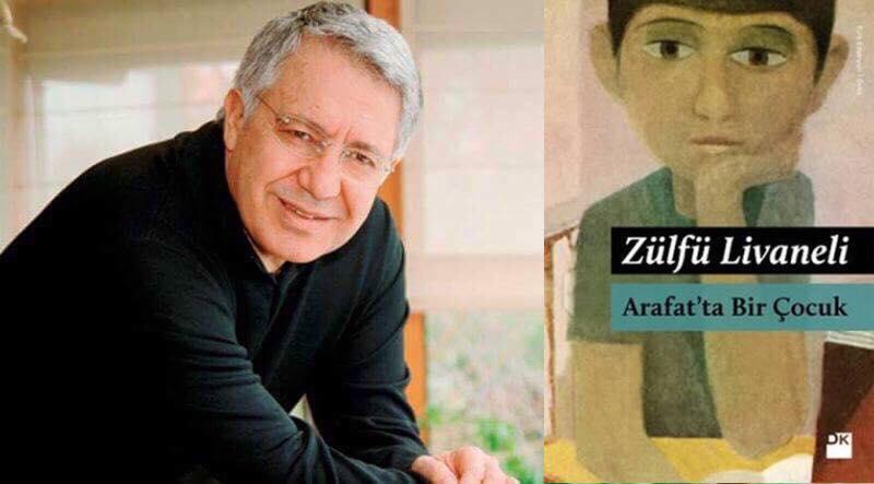 Spor Yazarları Türkiyenin Usta Kalemleri Sizin için Yazıyor 71