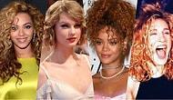Her Güzellikte Bir Zorluk Vardır! Kıvırcık Saçlılar İçin Hayat Kurtarıcı 13 Bakım Önerisi