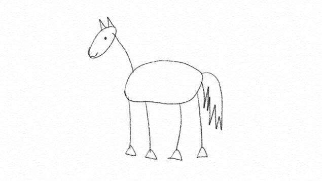 5. Nasıl çizim yapılır?