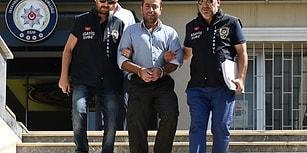 Şort Giydiği İçin Saldırıya Uğrayan Ayşegül Terzi Davasında Karar: 3 Yıl 10 Ay Hapis
