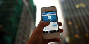 Yeni Müfredatta İmam Hatiplere Sosyal Medya Uyarısı: 'Paylaşımlar Allah Katında Silinmiyor'