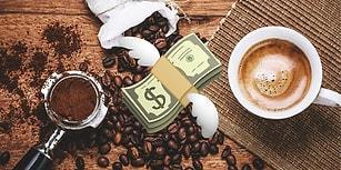 Dünyanın En Pahalı Kahvesini Tahmin Edebilecek misin?
