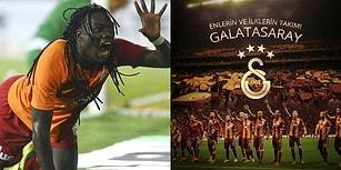 Galatasaray'ın Enleri ve İlkleriyle Ülkenin En İyi Futbol Kulübü Olduğunu Gösteren 22 Başarı