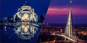 Vizesiz Avrupa Keyfini İliklerinize Dek Yaşatacak Belgrad Mini Gezi Rehberi