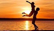 Bir OĞLAK Kadını İle Birlikteyseniz Karşılaşmanız Muhtemel 8 Davranış