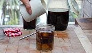 Onedio Sizler İçin Araştırdı: Soğuk Kahve ve Soğuk Demleme Arasında Ne Fark Var?