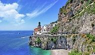 İtalya'nın Görünce Hayran Olacağınız UNESCO Dünya Mirası Listesi'ndeki 10 Yeri