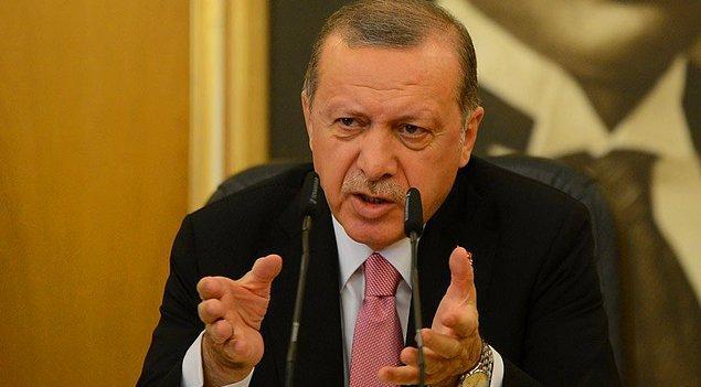 """""""Türkiye Cumhuriyeti'ne yönelik bir adım olarak görüyorum"""""""