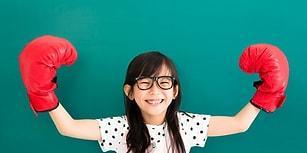 Ruhen ve Zihnen Güçlü Çocuklar Yetiştirmek İsteyenlerin Uygulaması Gereken 3 Altın Kural