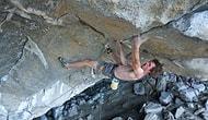 Adam Ondra, Dünyanın En Zor Tırmanışını Gerçekleştirdi