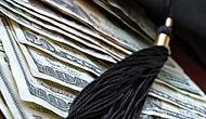 📌 Gün Geçtikçe Artıyor: Yüz Binlerce Genç Faydalandıkları Öğrenim Kredisini Geri Ödeyemiyor!