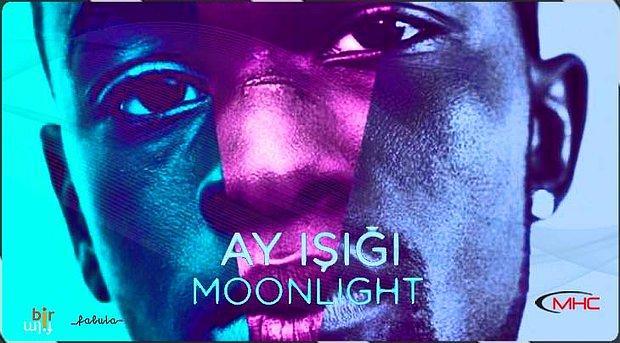 Moonlight - Ay Işığı