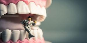 Diş Hekimleri Uyarıyor! İşte Dişlerinize En Çok Zarar Veren 11 Besin