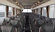 Paralel Evrende Olsanız Dahi, Şehirler Arası Otobüs Yolculuklarının Olmazsa Olmazları!