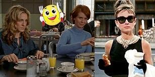 Kahvaltının Mutlulukla Bir İlgisi Olmalı! Yalnızca Kahvaltıya Derin Bağı Olanların Bildiği 15 Şey