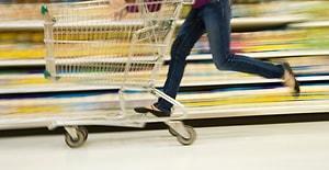 Markete Gittiğimizde En Az Birini Yaşadığımız 10 Alışveriş Klişesi
