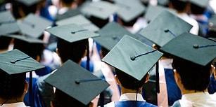 Utanç Tablosu: OECD Raporuna Göre Türkiye'de Her Dört Üniversite Mezunundan Biri İşsiz