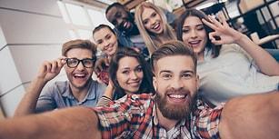 Ofis Çalışanlarının İş Stresini Üstünden Atmasına Yardımcı Olacak 10 Etkinlik