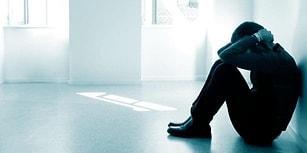 Bilim İnsanlarına Göre Depresyon Fiziksel Bir Rahatsızlık ve İlacı da İltihap Sökücüler!