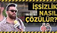Türkiye'de İşsizlik Sorunu Nasıl Çözülür?